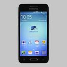 Samsung - Galaxy Core2(SM-G3556D)