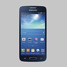 Samsung - GALAXY Express 2