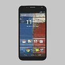 Motorola - Moto X(2nd Gen.)