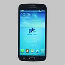 Samsung - Galaxy Mega plus(GT-I9152P)