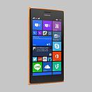 Nokia - Lumia 735