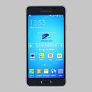 Samsung - Galaxy Alpha(SM-G8508S)
