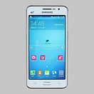 Samsung - Galaxy Grand Prime(SM-G5308W)