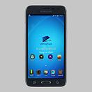 Samsung - Galaxy Core Max(SM-G5108Q)