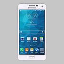 Samsung - GALAXY A5(SM-A5000)