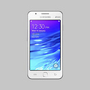 Samsung - Z1