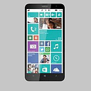 Nokia - Lumia 1330