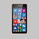 Nokia - Lumia 535