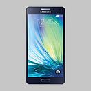 Samsung - GALAXY E7