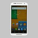 Motorola - Moto X(XT1085)