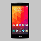 LG - Leon