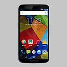 Motorola - X Pro