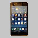 LG - G4 Note