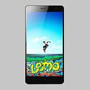 Lenovo - 乐檬K3 Note