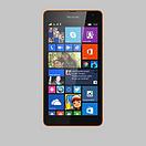 Nokia - Lumia 540