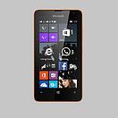 Nokia - Lumia 430