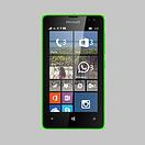 Nokia - Lumia 532