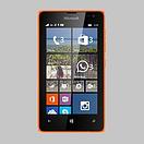 Nokia - Lumia 435