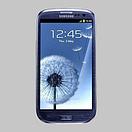 Samsung - GALAXY S3
