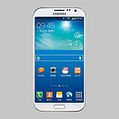 Samsung - GALAXY Grand Max(SM-G7200)