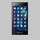 BlackBerry - Leap