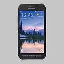 Samsung - Galaxy Active Neo