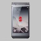 Samsung - W2016