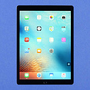 Apple - iPad Pro 128GB(A1652)