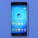 Samsung - Galaxy A9