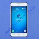 Samsung - Galaxy J3 Pro