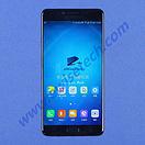 Samsung - Galaxy C9 Pro