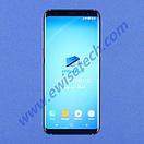 Samsung - Galaxy S8(SM-G950FD)