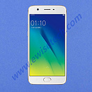 Oppo - A57