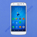 Motorola - Z2 Play
