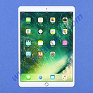 Apple - iPad Pro 2(10.5英寸)WLAN+Cellular 64GB-A1852