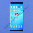 Samsung - Galaxy Note9(SM-N9600)