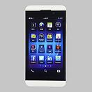 BlackBerry - Z10(STL100-1)