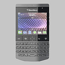 BlackBerry - P'9981(knight)