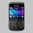 BlackBerry - 9790(Bellagio)
