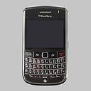 BlackBerry - 9650