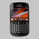 BlackBerry - 9900