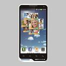 Motorola - XT615