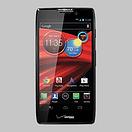 Motorola - DROID RAZR MAXX HD